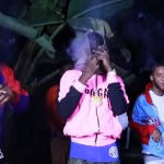"""Chief Keef """"Fool Ya"""" (Official Music Video)."""