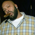 Suge Knight was shot twice After VMA Party