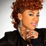 Keyshia Cole Arrested After Catching Women In Birdmans Condo.