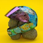 "Baauer  ft AlunaGeorge & Rae Sremmurd ""One Touch"" (New Music)."