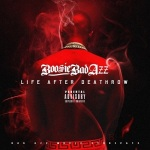 "Mixtape: Lil Boosie – ""Life After Deathrow"" (Listen/Download)."