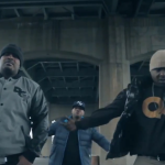 """Video: The LOX – """"All We Know""""."""