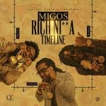 Migos – Can't Believe It (New Music).