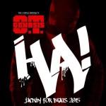 "New Music: O.T. Genasis ""Jackin For Beats"" 2015."