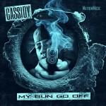"New Music: Cassidy ""My Gun Go Off""."