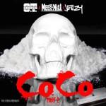 O.T. Genasis Ft Meek Mill & Jeezy – CoCo Remix