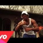 New Video: Ludacris-Call Ya Bluff