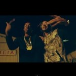 New Video: Snootie Wild ft. Starlito -Here I Go