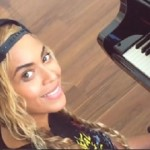 New Video: Beyonce Die With You