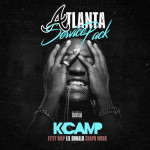 K Camp Ft Fetty Wap – 1Hunnid +Lil Donald – Juice & Club Thumpin (3 Remixes).