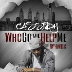 New Music: Cassidy 'Who Gonna Help Me'.