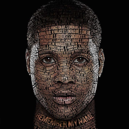 Listen to Lil Durk's Album titled Remember My Name
