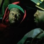 "50 Cent ""9 Shots"" (Official Video)."