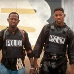 Bad Boys 3 and 4 Plus 16 More Sony Films has Release dates.
