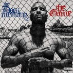 """Listen to The Game """"The Documentary 2"""" ALBUM"""