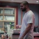 Future & Drake – What A Time To Be Alive (VLOG 1 & 2).