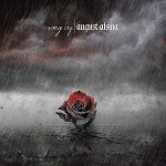 New Music: August Alsina – Song Cry
