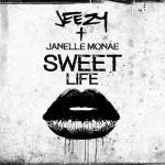 New Music: Jeezy- Sweet Life
