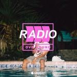 Ovo Sound Radio Show On Beats 1