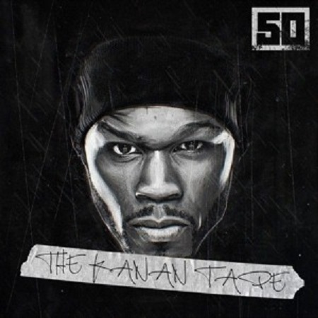 New Music 50 Cent Too Rich