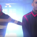 "Video: Fabolous ft Chris Brown ""She Wildin"""