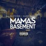 New Mixtape: Zaytoven & Gucci Mane 'Mama's Basement'.