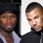 """The Game Calls Out Meek Mill & 50 Cent: """"WTF Happened to Real Hip Hop?"""""""