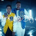 Video: Lil Durk Ft. Dej Loaf- My Beyonce