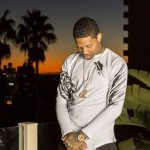 New Music: Lil Durk – With Me
