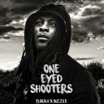 "New Music: Waka Flocka & Young Sizzle ""One Eyed Shooters""."