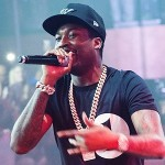 Judge Gives Meek Mill The Green Light To Drop Free Music Only..