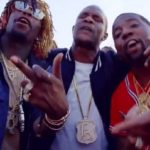 New Video: YFN Lucci (Young Fly N*ggas) YFN