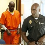 Shied TV Show/Actor Michael Jace Gets 40 Years to Life in Wife's Killing