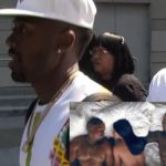 Disrespectful: Ray J's Manager to Kanye West's Famous Video….Did They Show Him With His D*ck In His Wife's Mouth?