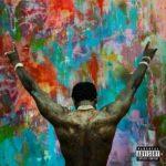 "New Music: Gucci Mane ""No Sleep""."