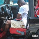 """New Music: Troy Ave """"Hot Boy"""""""