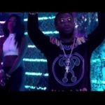 Sevyn Streeter – ft. Gucci Mane  Prolly [Official Music Video]