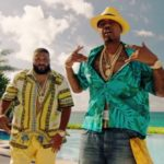 """Video: DJ Khaled – ft. Nas """"Nas Album Done""""."""