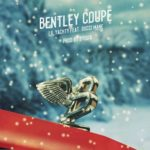 """New Music: Lil Yachty Ft. Gucci Mane """"Bentley Coupe""""."""