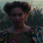 """Beyonce """"All Night"""" (Official Music Video)."""