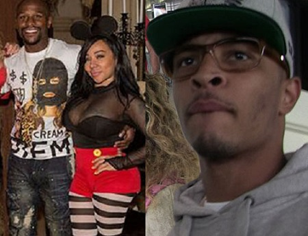 floyd-mayweather-flexes-on-t-i-with-a-100-mil-check-leaks-video-of-tiny