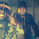 Video: French Montana Ft. Jadakiss, Beanie Sigel & Styles P – Have Mercy