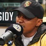 Cassidy Spits A Hot Freestyle On Flex (Official Video).