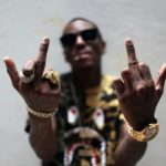 New Music: Soulja Boy – Stop Playing With Me.