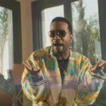 "Video: Juicy J – ft. Wiz Khalifa, Ty Dolla $ign ""Ain't Nothing""."