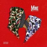 Newn Music: Tink & G Herbo – Mine