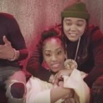 """Video: Young M.A """"Hot Sauce""""."""