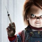 Cult of Chucky – Exclusive Trailer (2017).