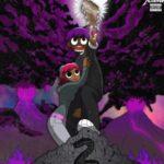 Listen To Five New Tracks From Lil Uzi Vert