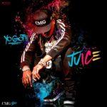 "New Music: Yo Gotti Drops ""JUICE"".."